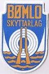 Bømlo Skyttarlag